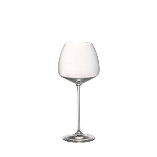 Rosenthal Tac (Rosenthal Studio-Line Red Wine Glass