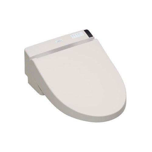 TOTO ウォシュレット S2 貯湯式 リモコン付き <プレミスト温風乾燥脱臭>ホワイトグレー TCF6531#NG2【プロ向け 取付工具なし】 ホワイトグレー ホワイトグレー B00T5JWLEA