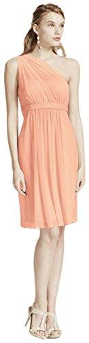 davids bridal bridesmaid dresses - 2