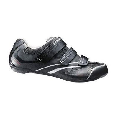 Shimano 2014 Men's All-Around Road Cycling Shoes - SH-R078