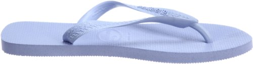 Havaianas Adulte Violet Tongs Top 4000029 baby Lilac Mixte Bp4Rq