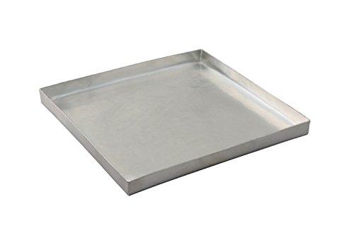 Artisan Square plate/Large