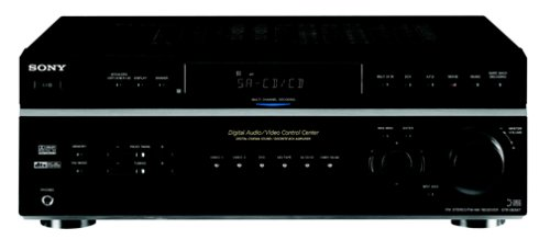 sony-strde597-61-channel-audio-video-receiver-discontinued-by-manufacturer