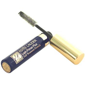Make Up-Estee Lauder – Mascara – Lash Primer Plus-Lash Primer Plus-5ml 0.17oz