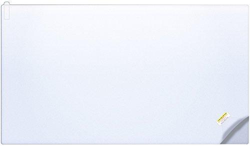 Planar PXL2230MW 22-inch Monitor - Anti-Glare 25% Screen Protector - Kit Type: MX101 by Photodon