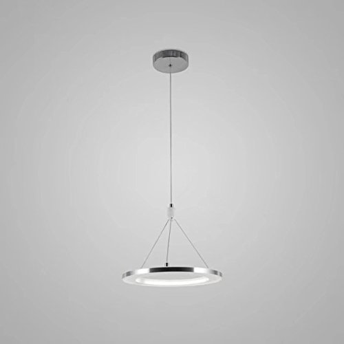 Cool Kitchen Pendant Lighting
