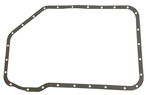 Transmission Parts Direct 83708X ZF5HP19/FL/FLA: Bottom Pan Gasket - Paper (BMW)