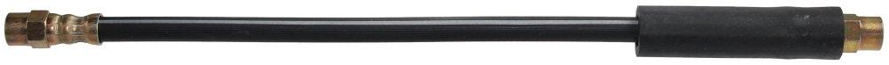 Flessibile Del Freno ABS All Brake Systems SL 3557
