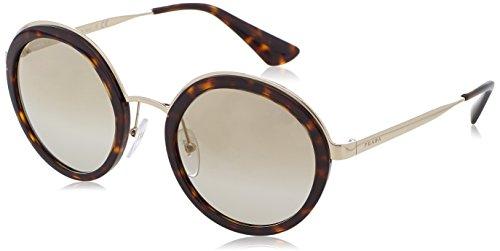 Prada Women's PR 50TS Sunglasses 54mm -