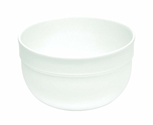 Emile Henry Made In France Mixing Bowl, 8.4