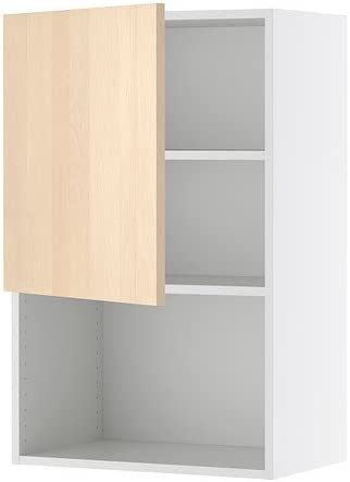 Wall cabinet for microwave oven, Nexus