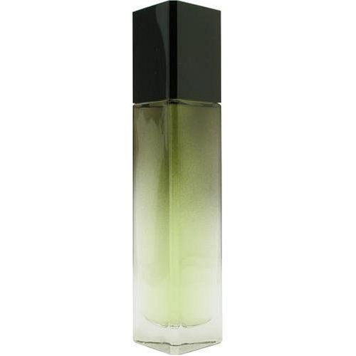 Very Irresistible Man By Givenchy for Men Aftershave,  3.3-Ounce by Givenchy