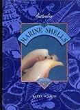 Australian Marine Shells, Barry Wilson, 0646152262