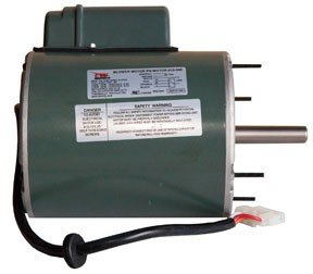 "Port A Cool MOTOR-012-04E 16"" HD, FC, VT 3-SPD MOTOR"