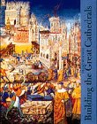 Building the Great Cathedrals, Francois Icher, 0810940175