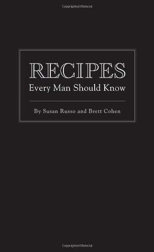 Recipes Every Should Know Stuff product image