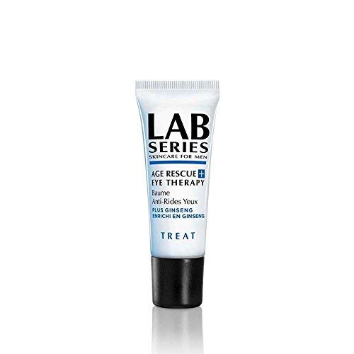 Lab Eye Cream