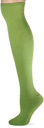 Ozone Women's High Zone Sock,Anis,
