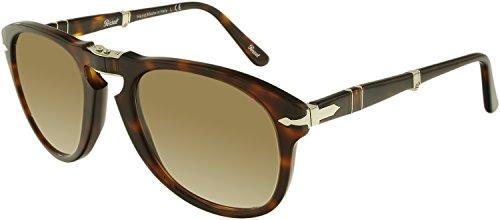 persol-0714-24-51-havana-0714-retro-sunglasses-lens-category-2