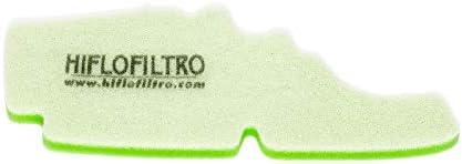 FILTRO DE AIRE APRILIA SPORTCITY ONE 125 2011