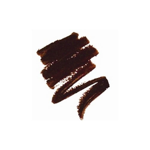 MILANI Easybrow Automatic Pencil - Dark Brown