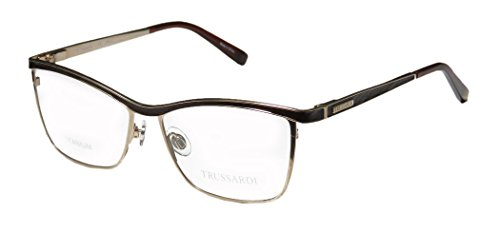 trussardi-12516-womens-ladies-rx-able-famous-designer-designer-full-rim-titanium-flexible-hinges-eye