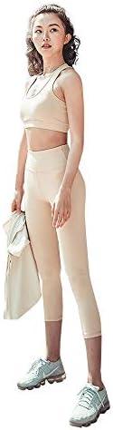 レディースジャージ上下セット 女性分割3ピースセットカジュアルボディコンカジュアル衣装スポーツウェア (Color : Black, Size : XL)