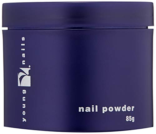 Young Nails Acrylic Powders