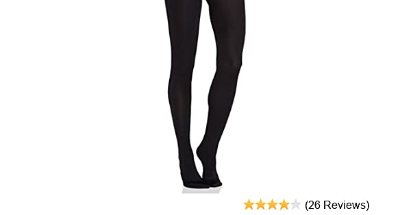 ece95739c75 Plush Women s Full Foot Fleece Lined Tights at Amazon Women s Clothing  store