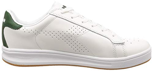 Sneaker 173704 501 Bianco Martin Diadora C1161 501 173704 HnOZzxz7