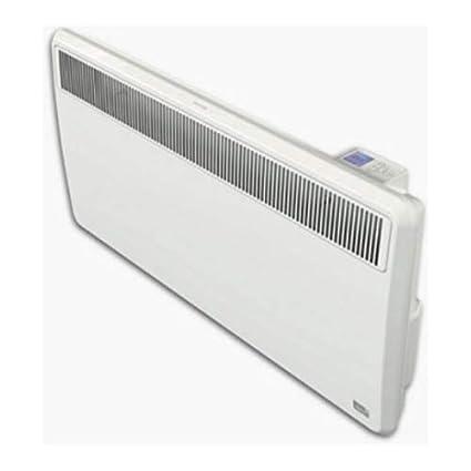 Radiator 3000 Watt.Newlec Nlph300e Wall Mounted Electric Panel Heater With