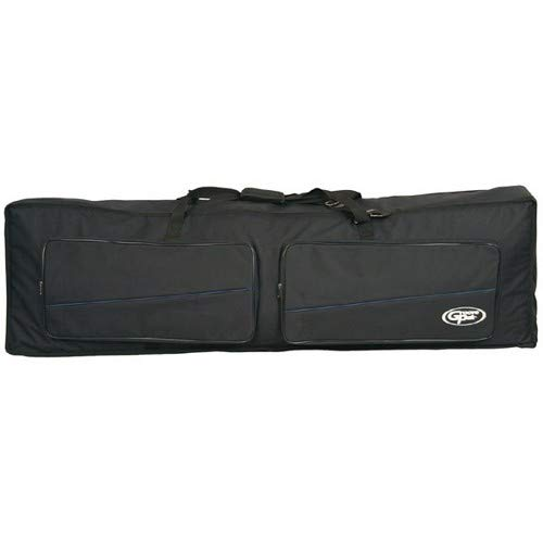 Pak Groove - Groove Pak 88 Note Keyboard Bag