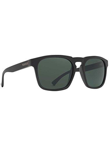 Zipper Von Gafas Negro Sol De Banner Rx7Oqw6