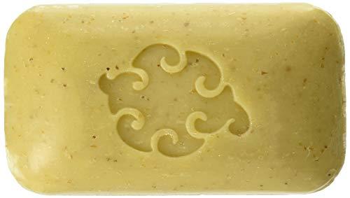 Baudelaire Hand SOAP,SEA LOOFA, 8 Pack, 5 Ounce 5 Ounce