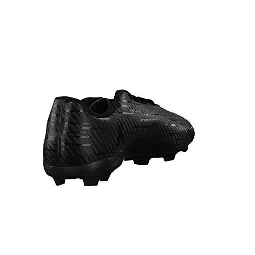 adidas Unisex-Kinder Ace 16.4 Fxg Fußballschuhe schwarz