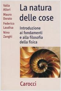 Sintassi latina. - Tre volumi