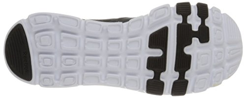 Steel Yourflex Gravel White Sport Shoes Black Trainette Reebok Trainer Apq88w