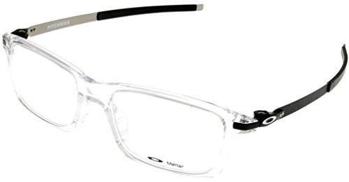 f822571499 Oakley Eyewear Frames OX8050 805002 product image
