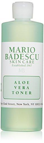 Mario Badescu Aloe Vera Toner, 16 oz.