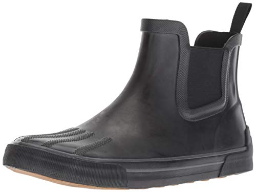 Top 10 Columbia Mens Rain Boots Of 2019 Topproreviews