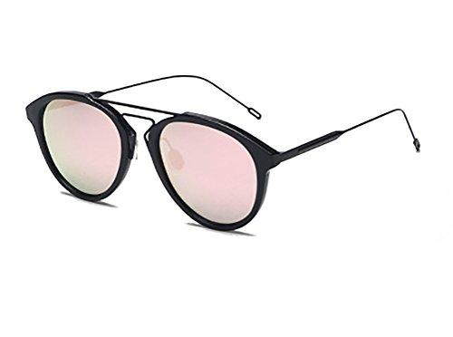 GAMT Creative Aviator Sunglasses Frame product image