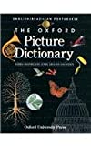 The Oxford Picture Dictionary, Norma Shapiro and Jayme Adelson-Goldstein, 0194362817