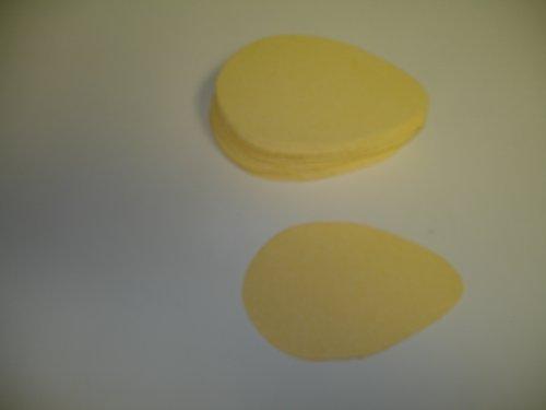 8601 Cream - 9