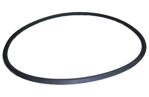 "Sta-Rite System 3 O Ring for 25"" Pool Filter Tank 24850-0009 Replacement O-486"