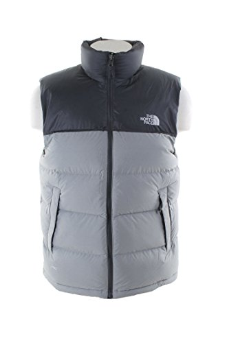 the-north-face-nuptse-down-vest-mens-high-rise-grey-heather-asphalt-grey-3xl
