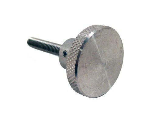 0.75 Round Head - 9