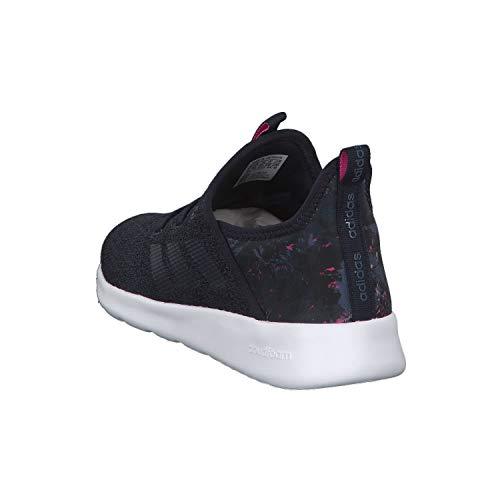 Adidas narcla De Chaussures Femme tinley Pure tinley Trail Cloudfoam Multicolore 000 q476C4Px