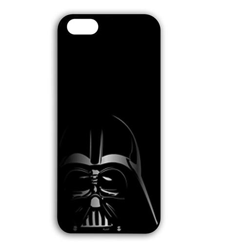 Coque,Retro Star Wars Cover Casing for Coque iphone 7 4.7 pouce 4.7 pouce, A New Hope Aegis Case Cover for Coque iphone 7 4.7 pouce 4.7 pouce - Cool Coque iphone 7 4.7 pouce Phone Case Cover for Boys