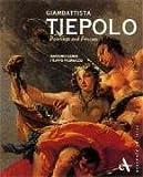 Giambattista Tiepolo, Massimo Gemin and Filippo Pedrocco, 8877431555