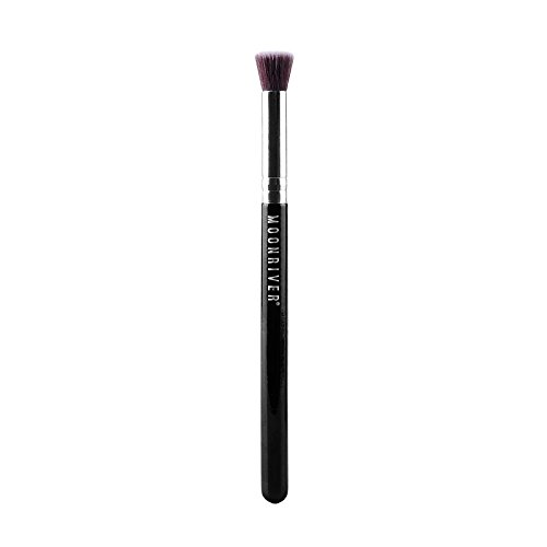 small blending brush - 7
